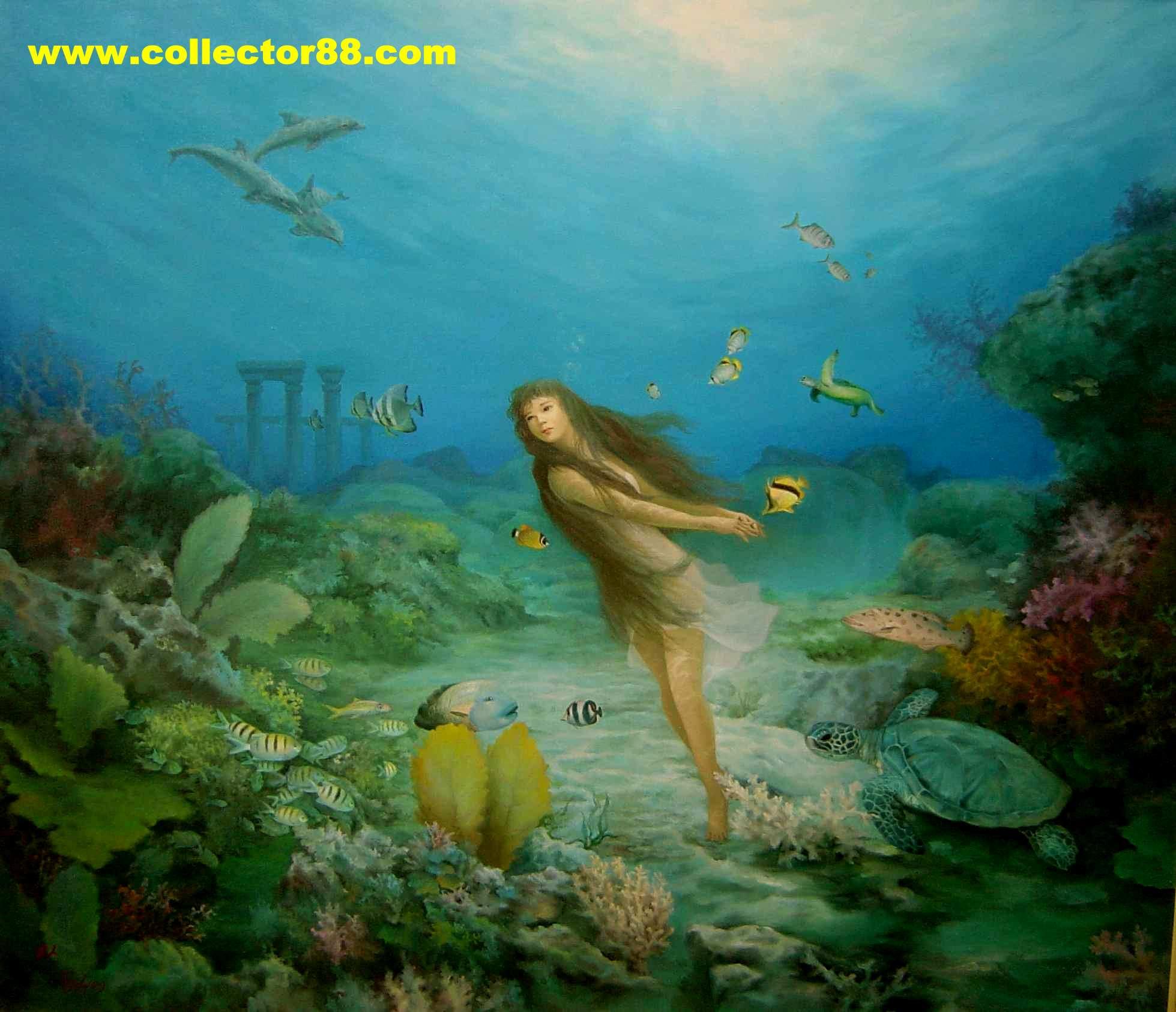 壁纸 动物 海底 海底世界 海洋馆 水族馆 鱼 鱼类 1959_1686